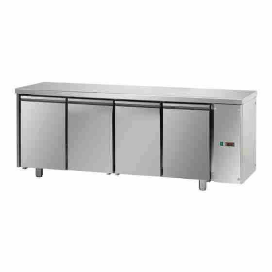 Tavolo Congelatore dimensioni 2100x715x850 mm