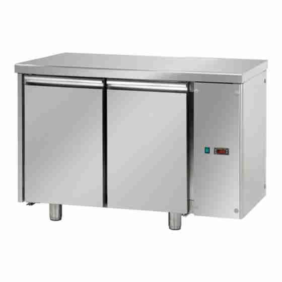 Tavolo Refrigerato dimensioni 1380x800x850 mm