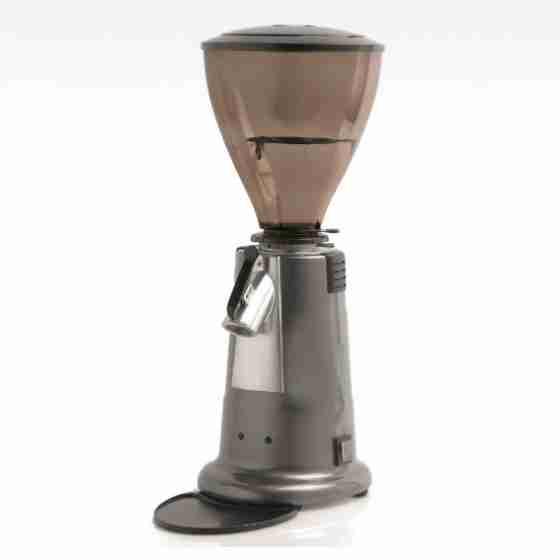 Macinadosatore Caffè