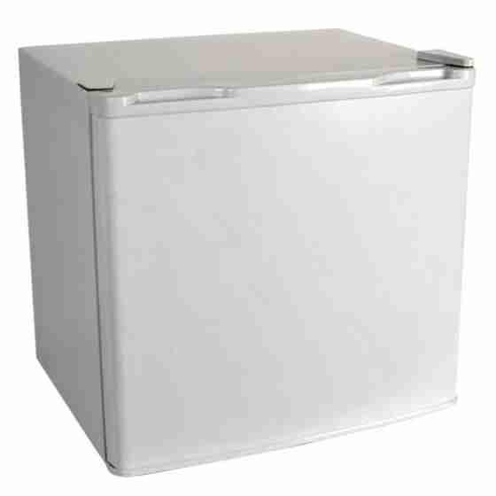 Mini frigo classe energetica B 0.075 50 lt 430x480x510h mm