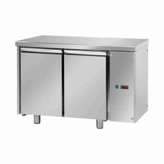 Tavolo Congelatore dimensioni 1200x715x850 mm