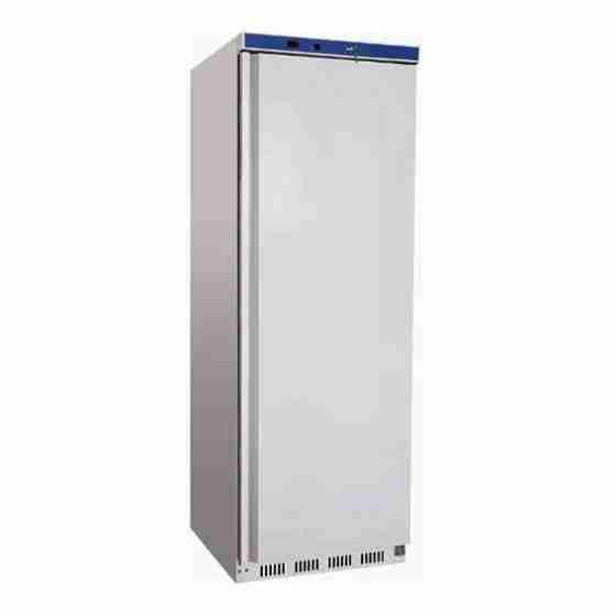 Armadio Congelatore Statico in abs 340 lt