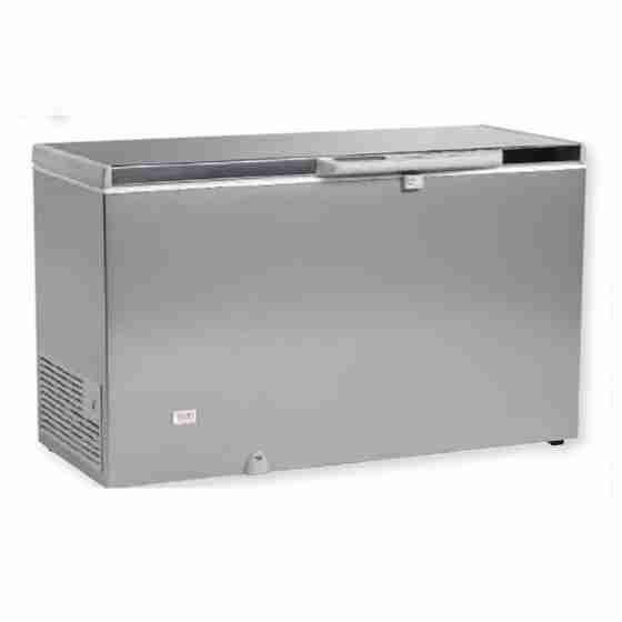 Congelatore a Pozzetto 700 lt