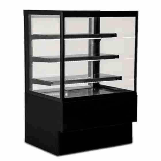 Banco Refrigerato 90 cm