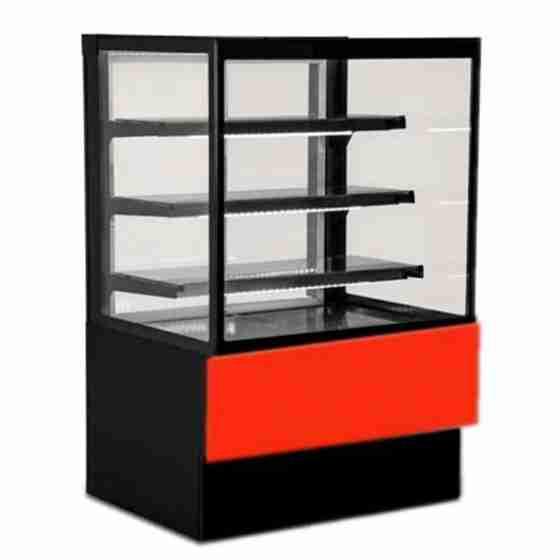 Banco Refrigerato 180 cm