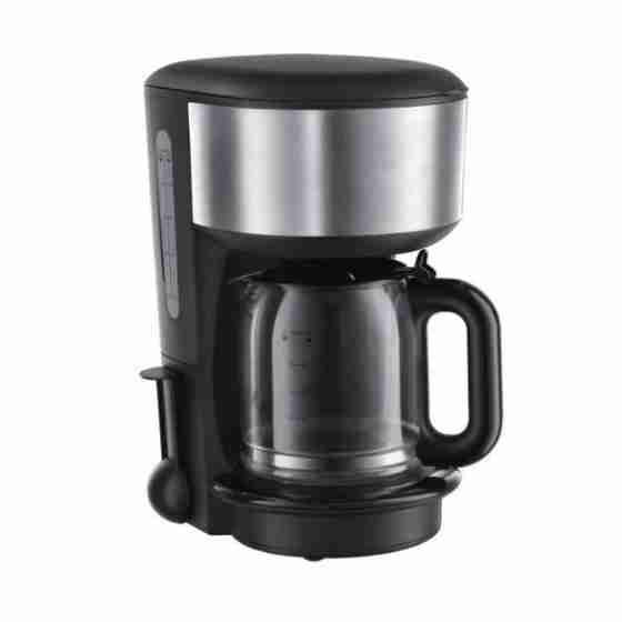 Macchina per Caffè 1,25 lt