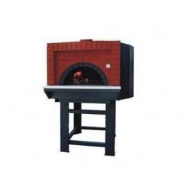 Forno a legna 10 Pizze