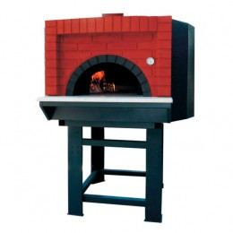 Forno a Gas 7 Pizze