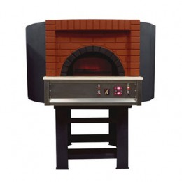 Forno a Gas 13 Pizze