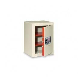Cassaforte Reception con serratura elettronica digitale