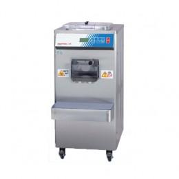 Pastogelatiere Multiuso Capacità 4-8 lt con condensazione ad aria
