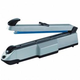 Sigillatrice con barra da 2x400 mm e Taglierina