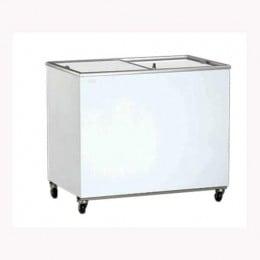 Congelatore a Pozzetto 255 lt