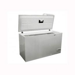 Congelatore a Pozzetto 449 lt