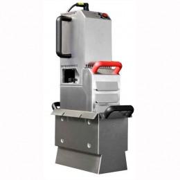 Dispositivo per Figgitrici con Vasche di Grandi Dimensioni - Inclusi 60 Filtri