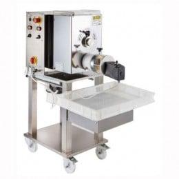 Macchina per Pasta produzione 15-18 Kg/h