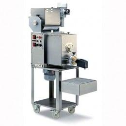 Macchina per Pasta produzione 25-35 Kg/h