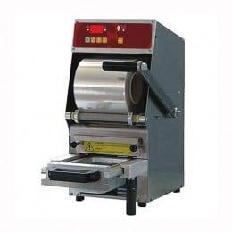 Termosigillatrice Manuale 260x300x500h mm