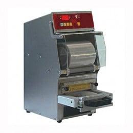 Termosigillatrice Semiautomatica 240x390x500h mm