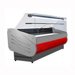 Banco Refrigerato 2960x900x1262 mm 0 +2 °C