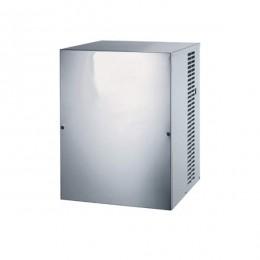Produttore di Ghiaccio modulare Capacità fno a 145 kg - Sistema ad evaporatore verticale
