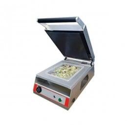 Termosigillatrice Semiautomatica contenitore da 265x325 mm