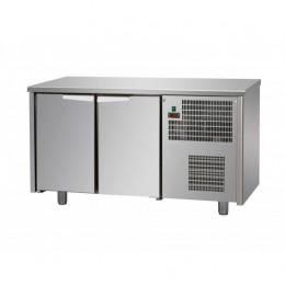 Tavolo Refrigerato dimensioni 1460x600x850 mm