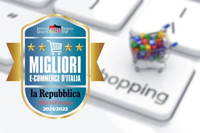 Ristoattrezzature miglior Italiano del settore 2021