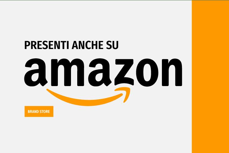 Brand store Amazon Ristoattrezzature