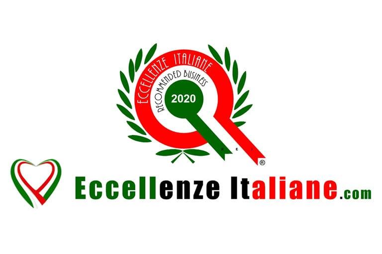 Ristoattrezzature Eccellenza Italiana